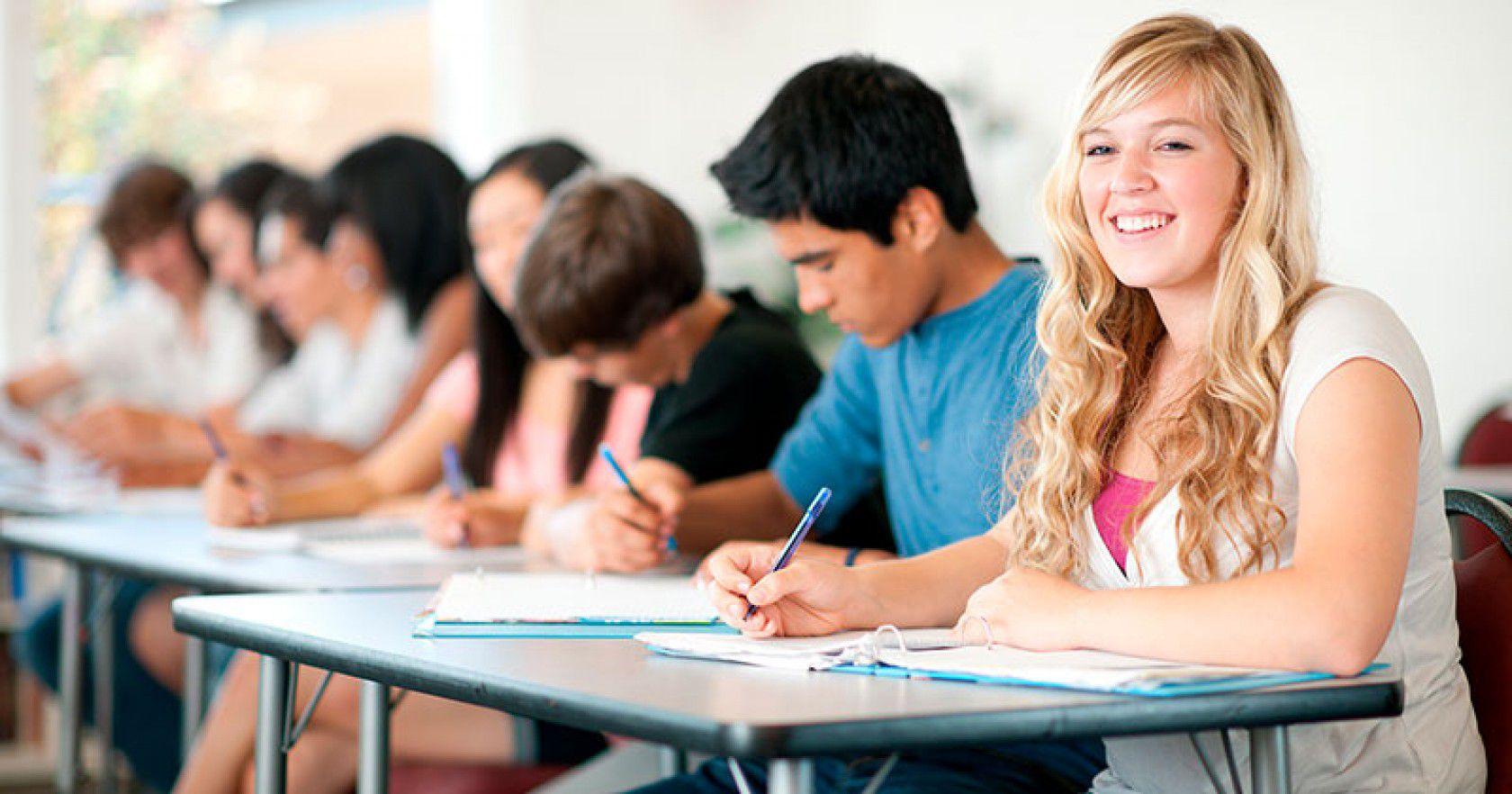 Avrupa'dan Alınan Kolej Diplomasının Avantajları