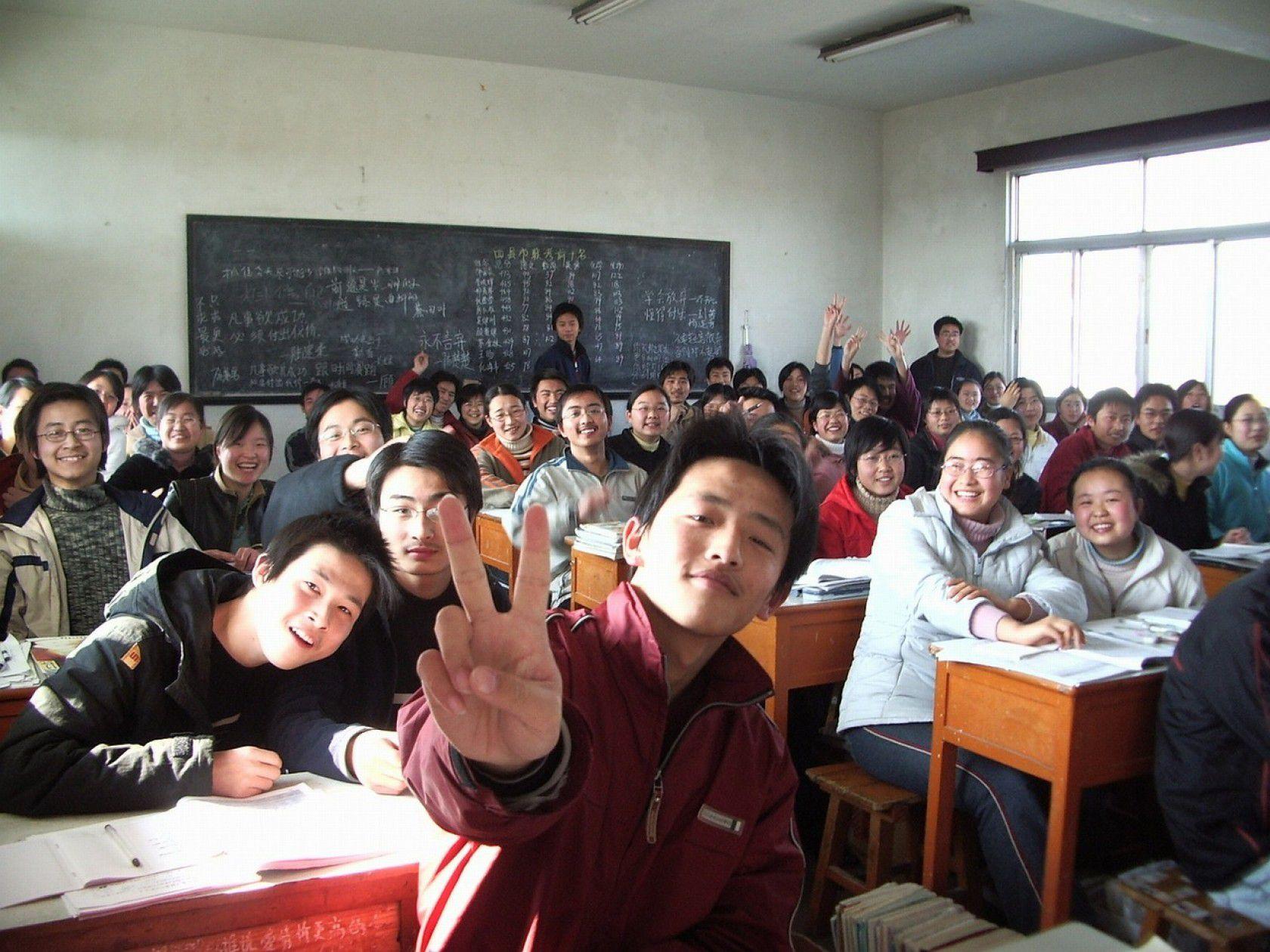 İtalya'da kolej eğitimi almak isteyenleri bekleyen süreçler