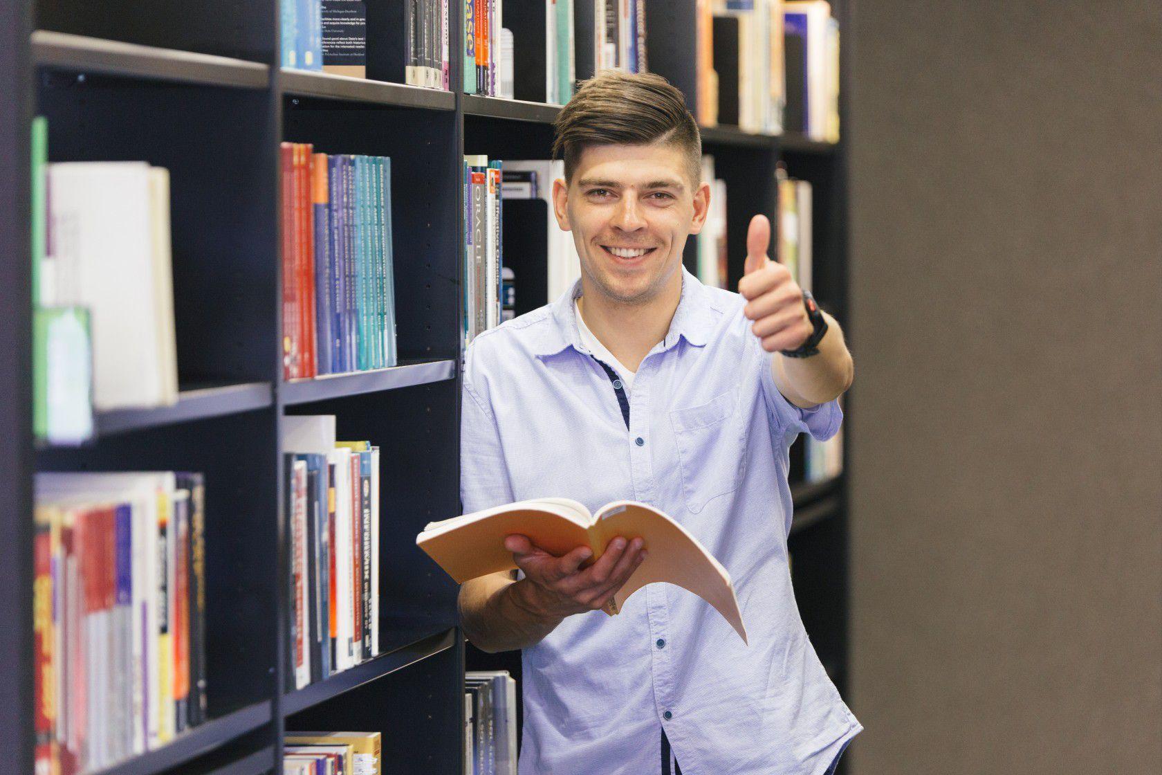 Avustralya'dan alınan ortaokul diplomasının faydaları nelerdir?