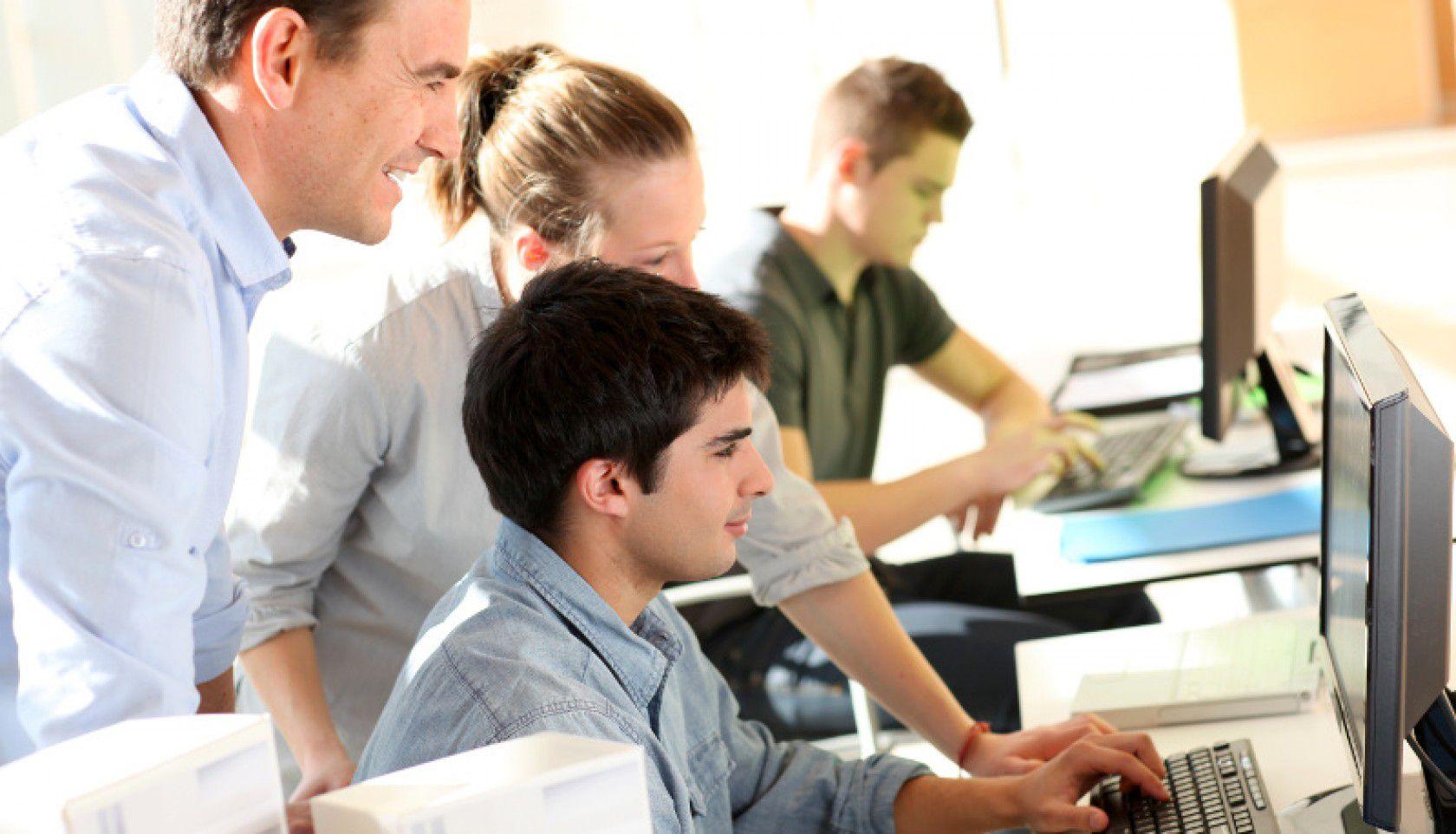 İtalya Lise Eğitim Programları Hakkında Eğitimci Görüşleri Nelerdir?