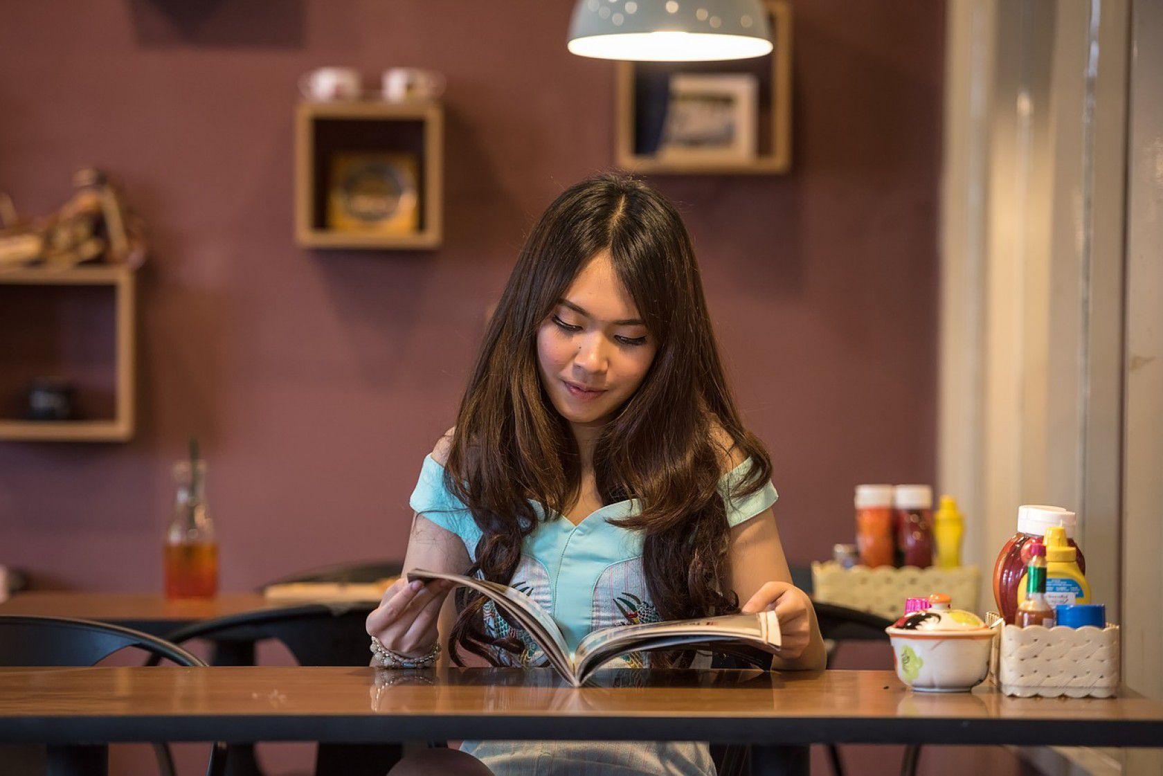 Finlandiya Turku'da Özel Yatılı Lise Eğitimi ve Kampüs