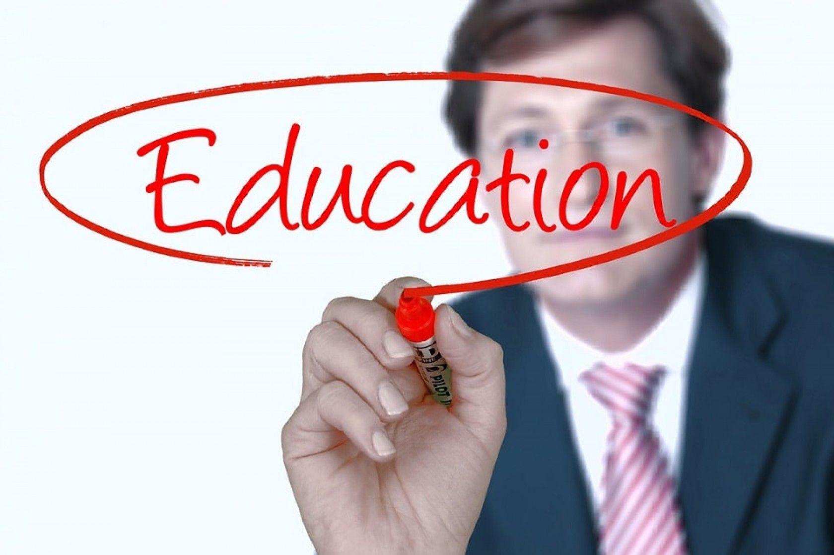 4 Adımda Avrupa'da Eğitimi