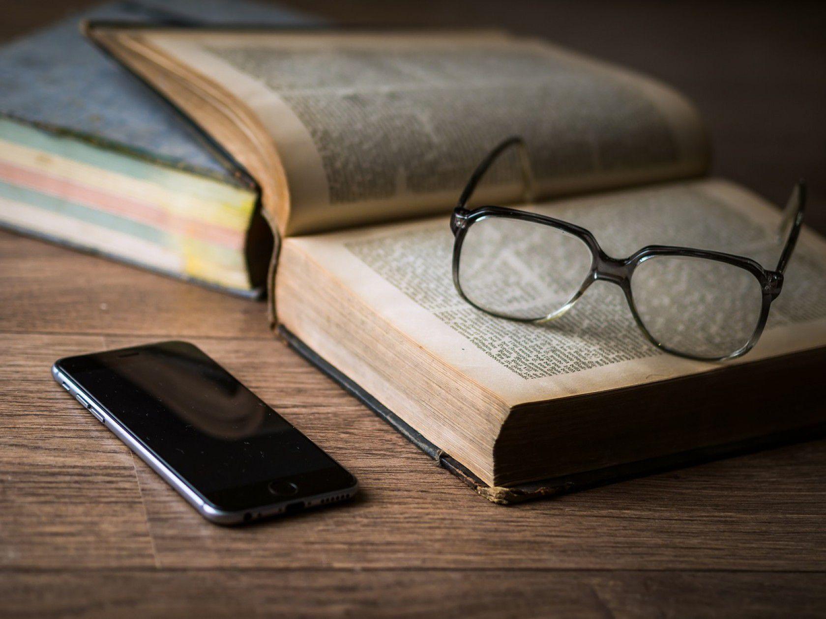 Lise Eğitiminin Tamamını Avrupa'da Okumayı Düşünüyorsan Karşılaşacağın Adımlar