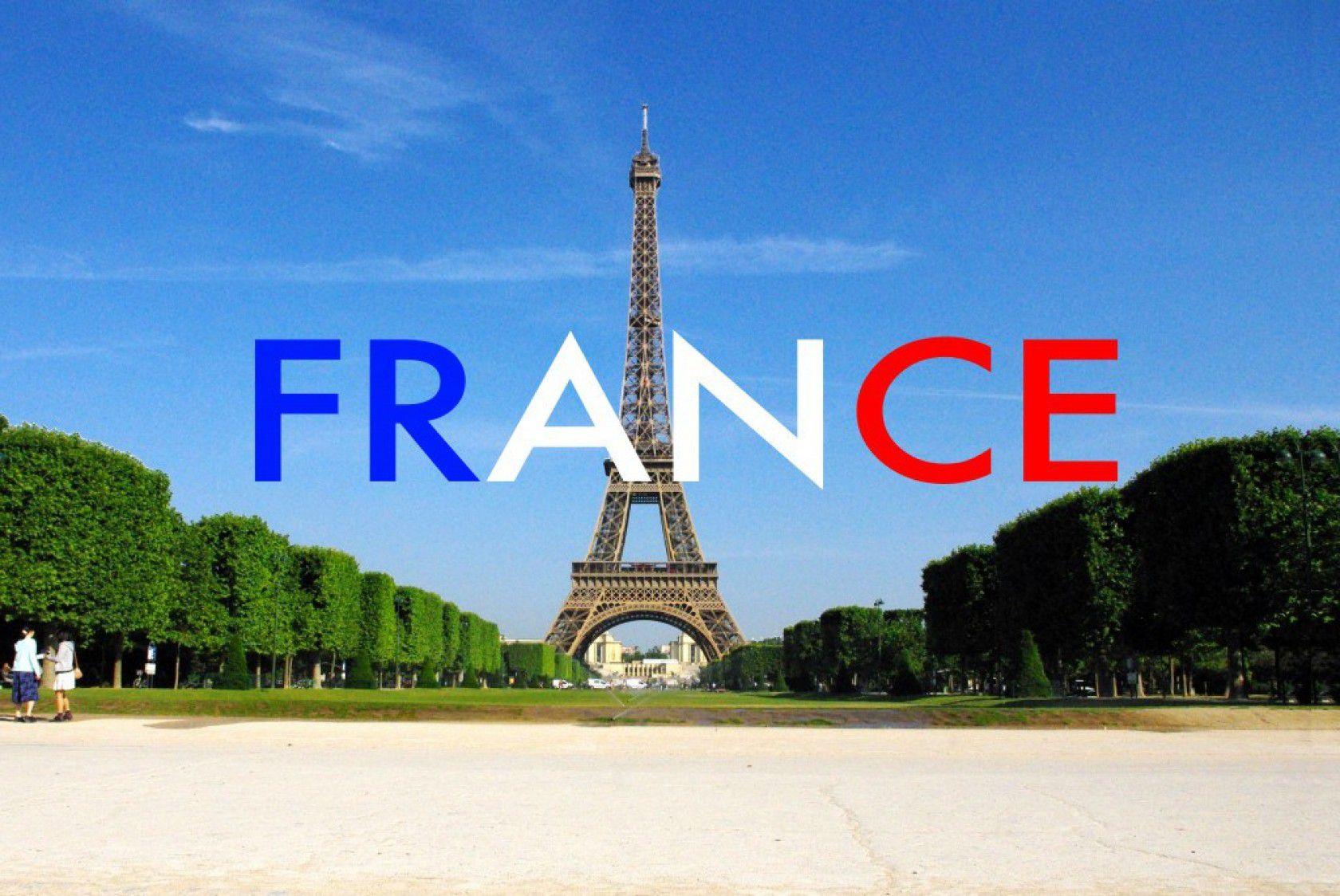Fransa'dan Alınan Lise Diplomasının Kariyerinize Etkisi Nasıl Olur?