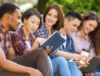 Eskişehir Kültürlerarası Değişim Programları Liseleri Giriş Sınavı