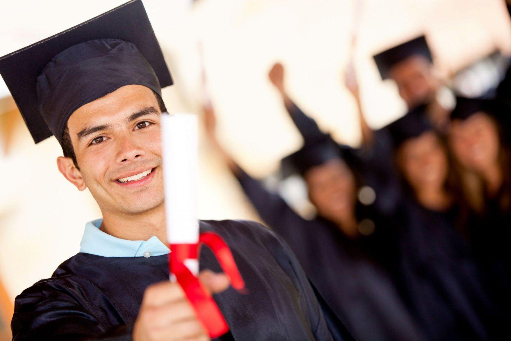 Amerika Lise Öğrenci Vizeleri ve Belgeleri Nelerdir?