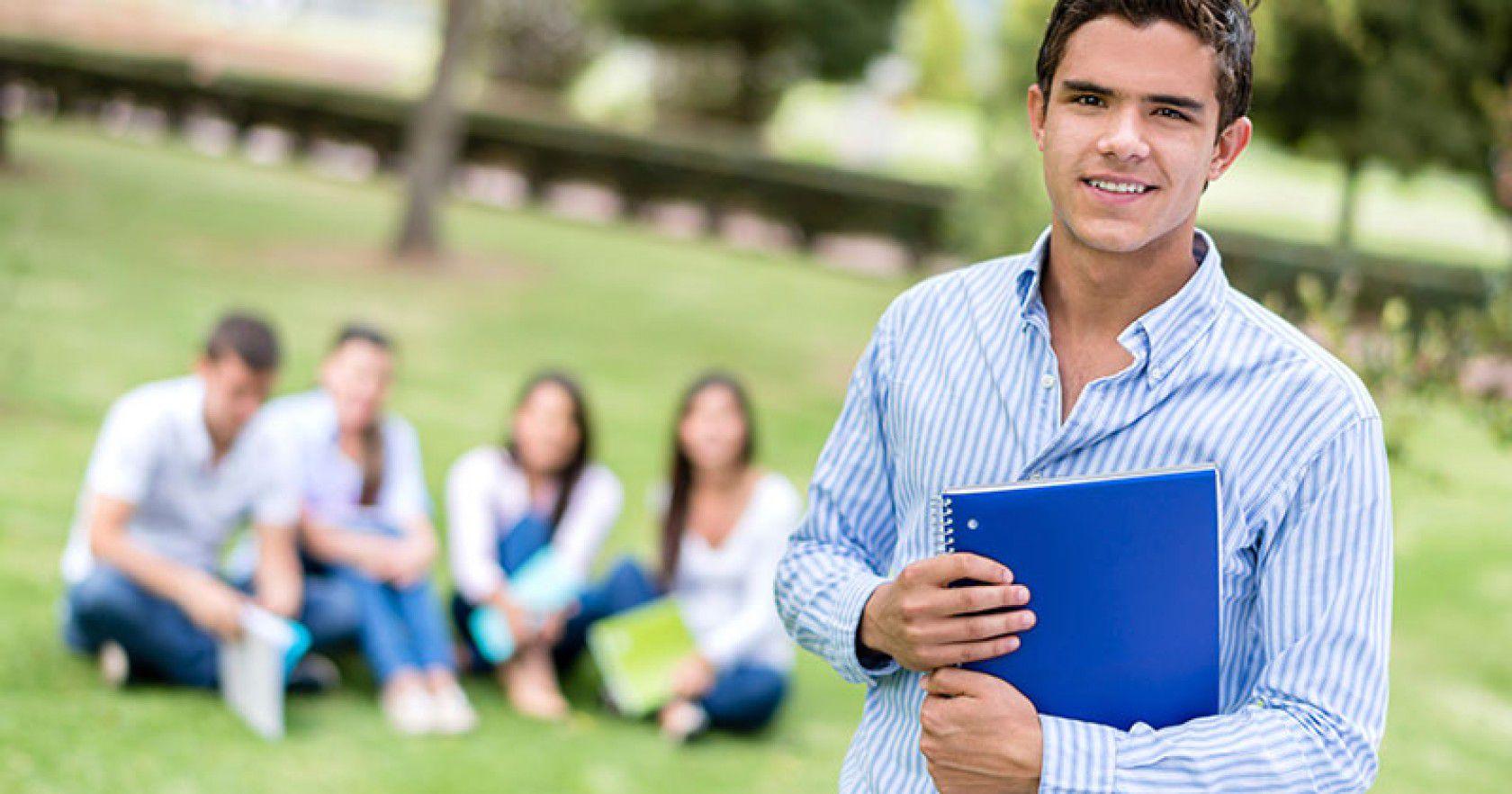 Avustralya Kolej Eğitimi Almak İsteyenleri Bekleyen Süreçler