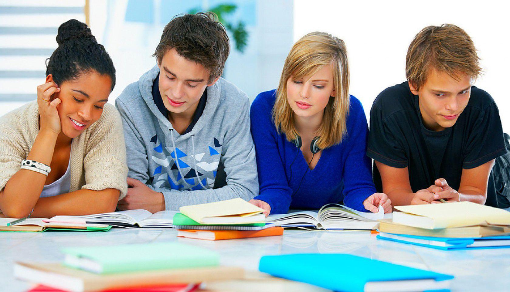 İsviçre Kolejleri Giriş Sınavı Hangileridir?