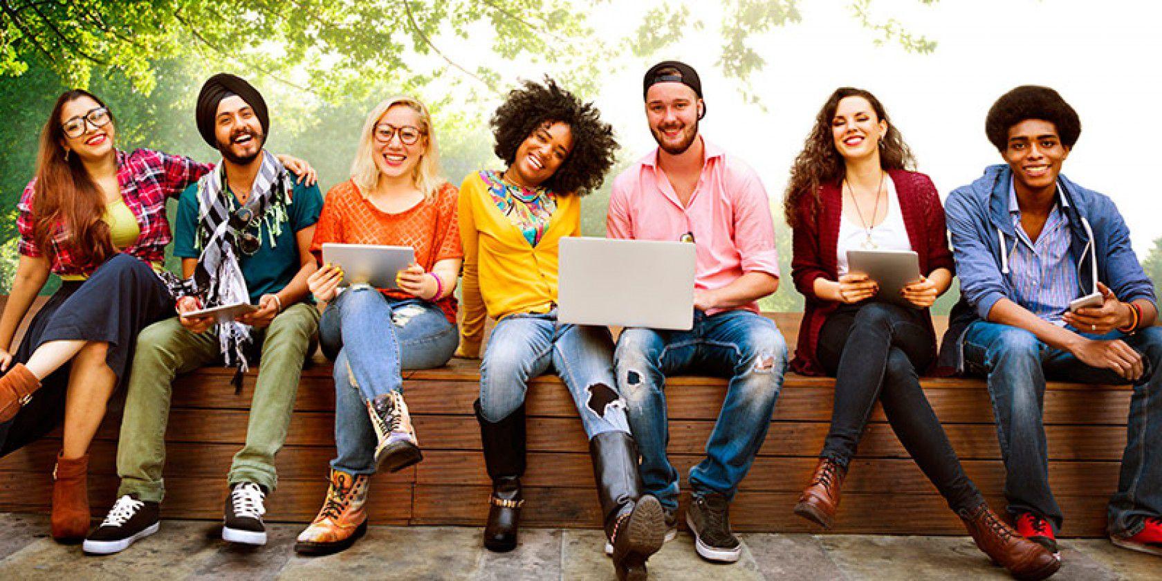 Hedef Odaklı Özel TOEFL Derslerinin Avantajları