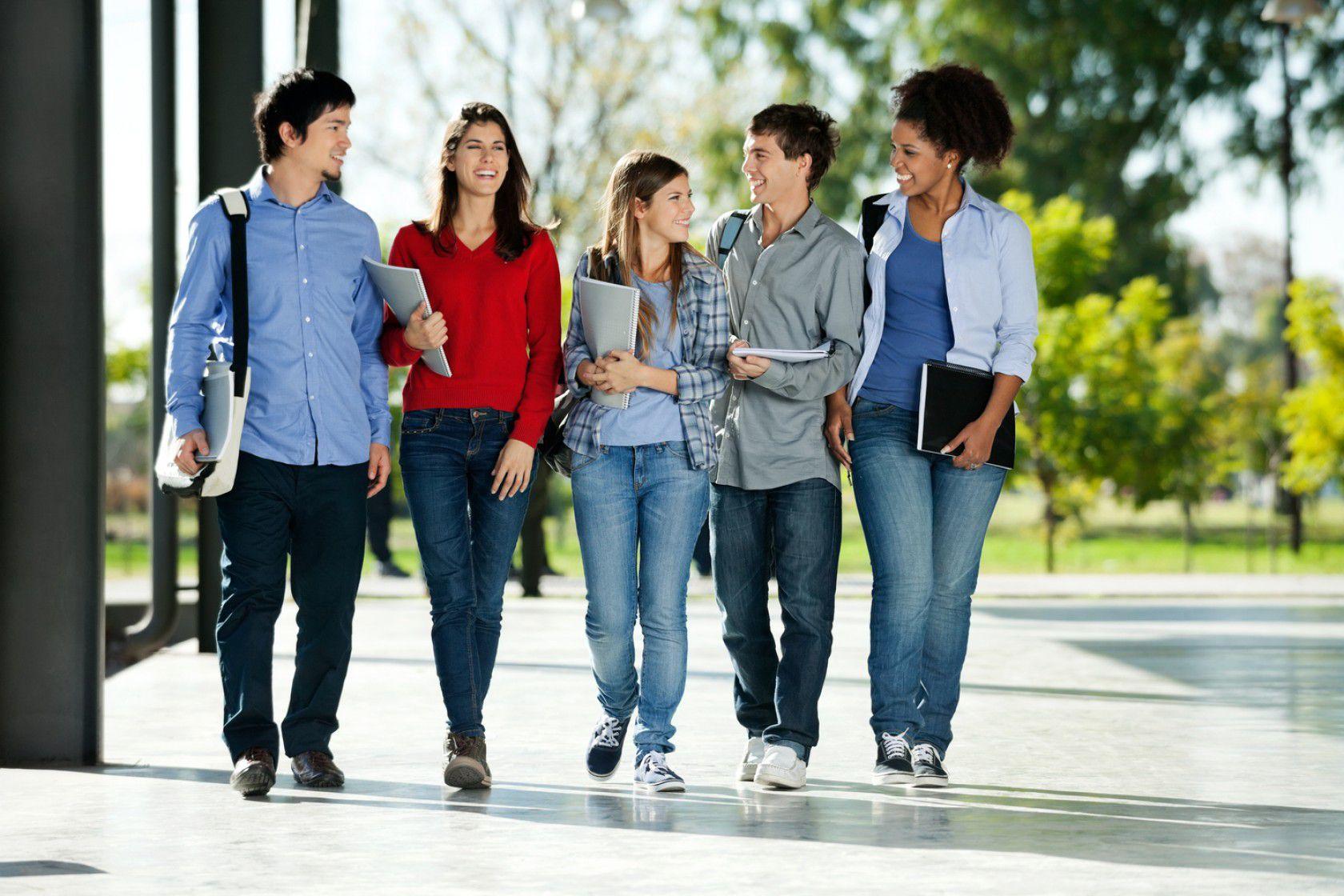 Avustralya'da Özel Okul Veli Görüşleri