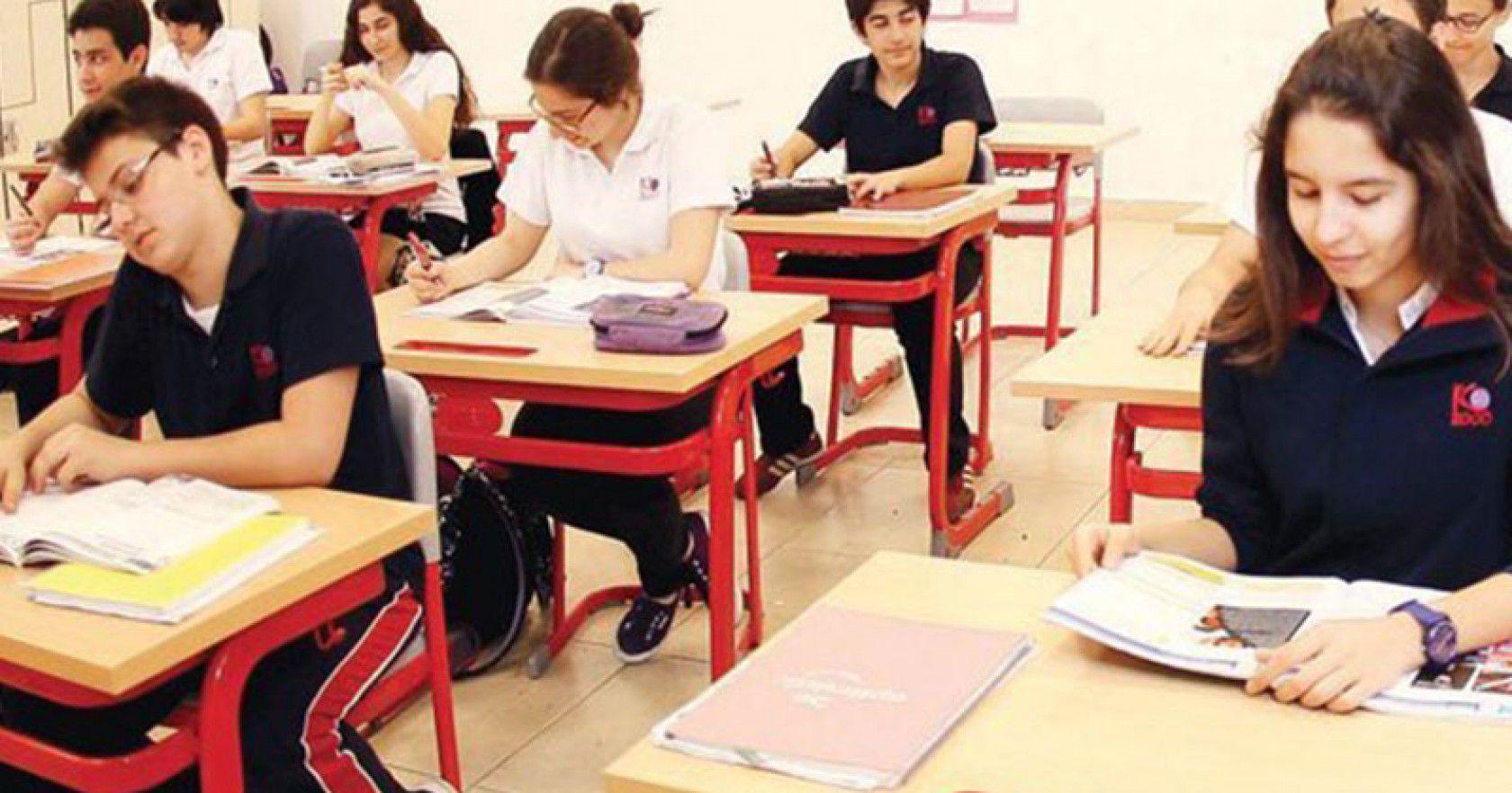 Öğrenciler için PLEP Sınavı Hakkında Bilinmesi Gerekenler