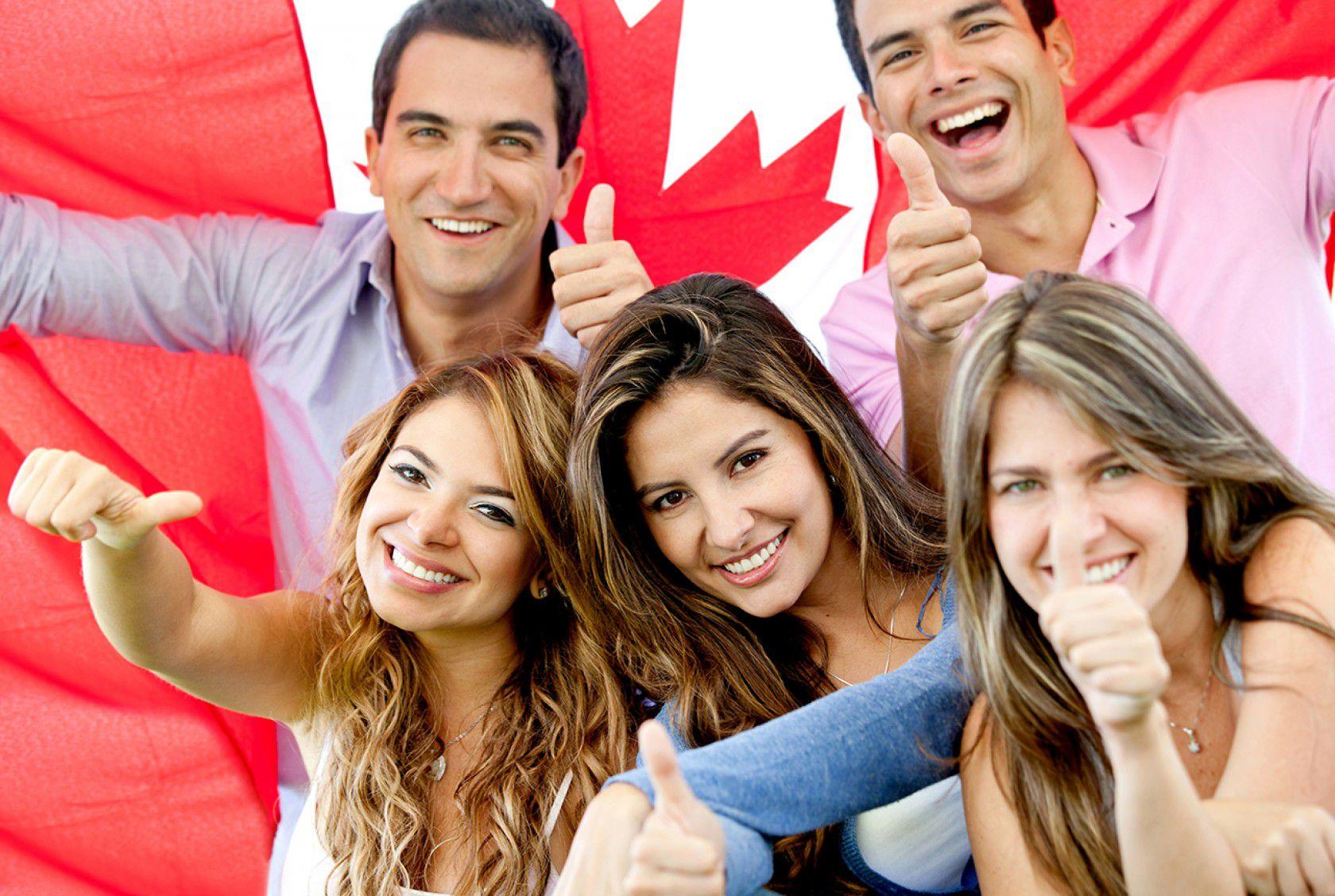 Kanada British Columbia'da Özel Yatılı Lise Eğitimi Ve Kampüs Hayatı Nasıldır?