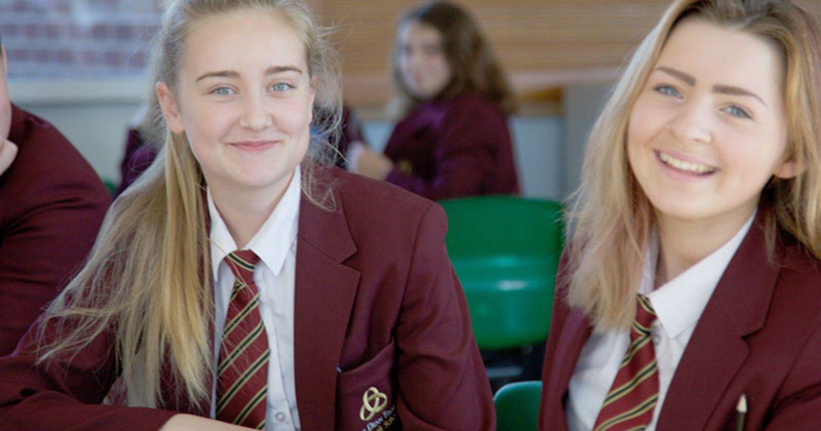 İngiltere Özel Liselerinde Eğitim Nasıldır?
