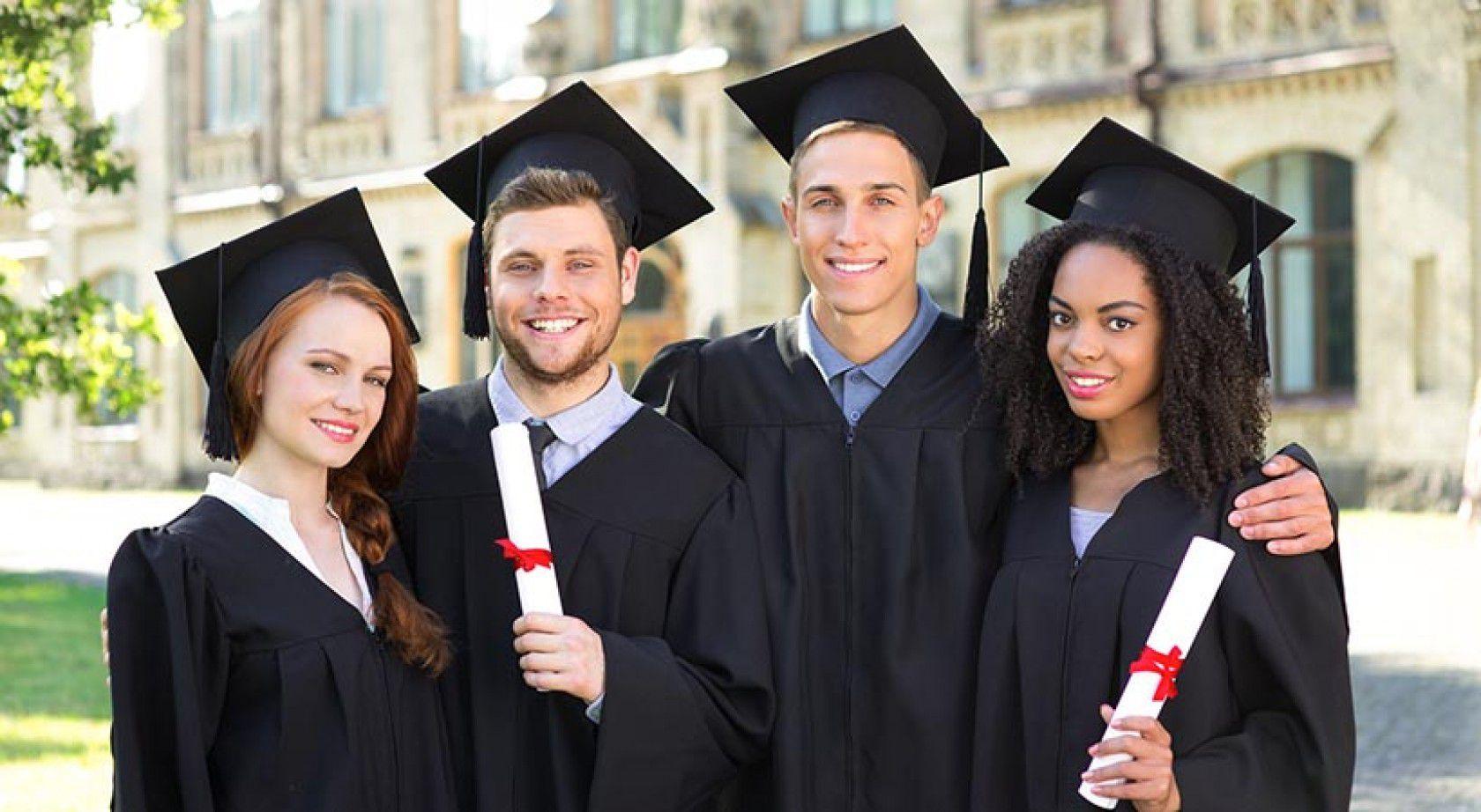 Kanada Lise Değişim Programlarına Katılım Koşulları