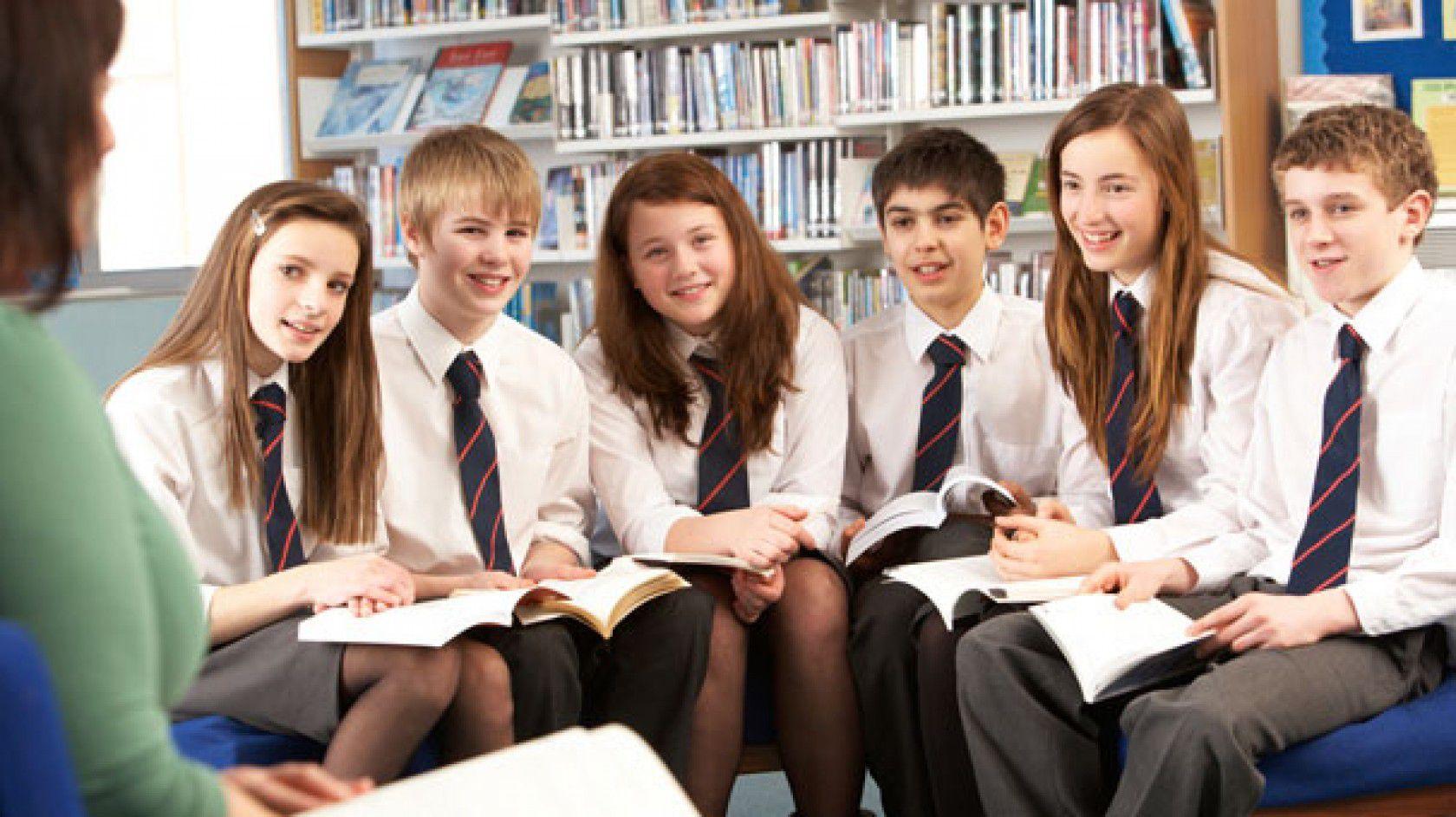 Finlandiya'da Kolej Eğitimi ve SLEP Sınavı Başvuruları Hakkında Önemli Detaylar
