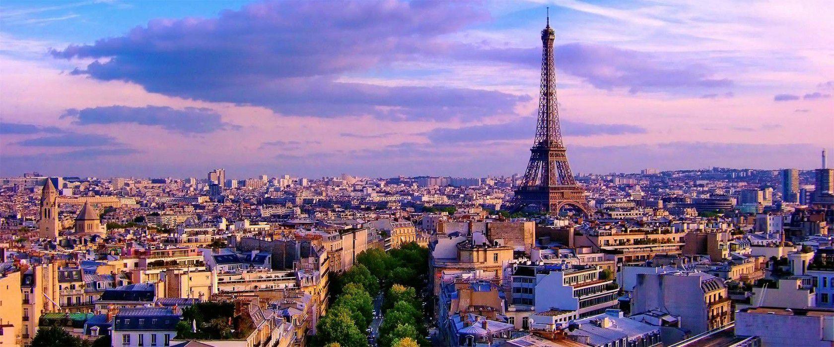 Fransa Lise Eğitiminin Tercih Edilmesinin Sebepleri