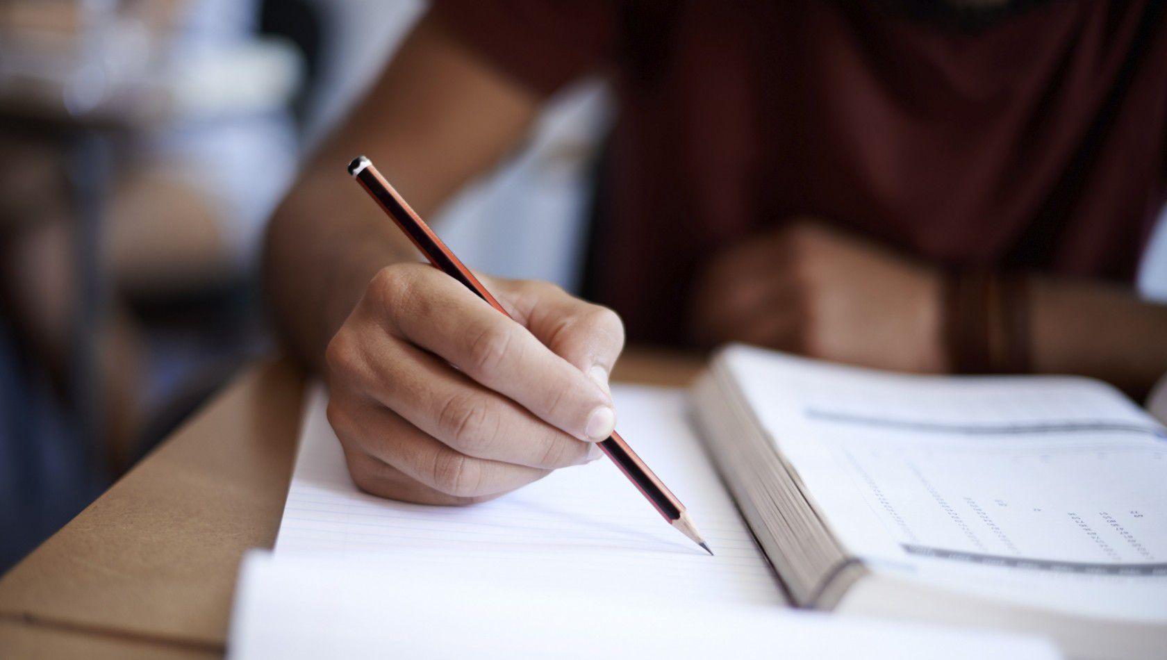 Advanced Placement (AP) Uygulaması Kursu Başlangıç Seviyesi İçerikleri Nelerdir?