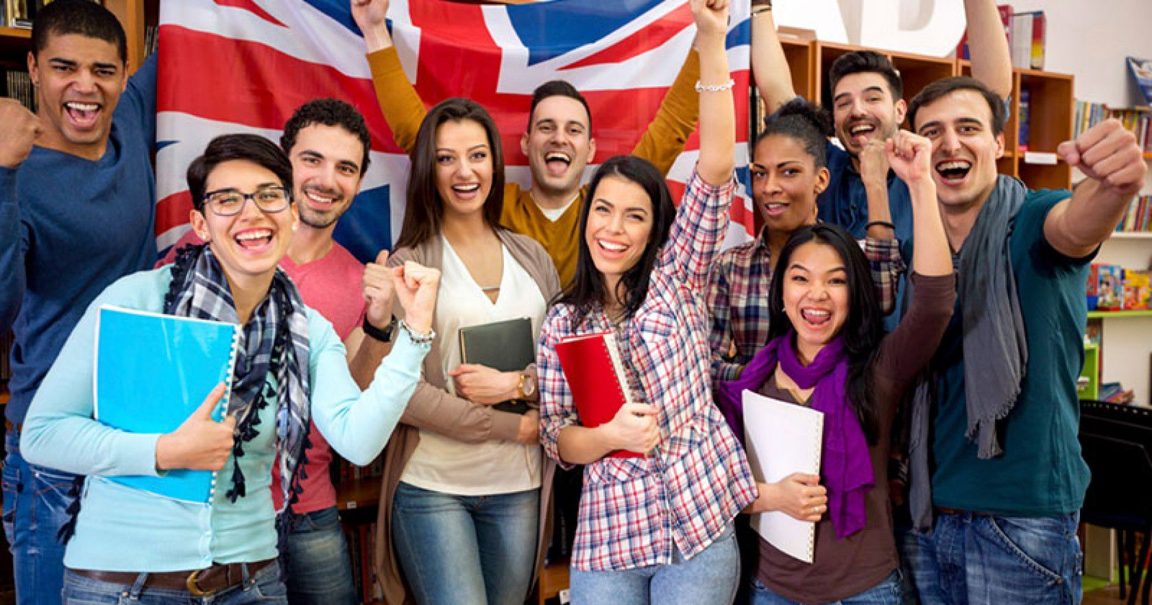 İngiltere Lise Eğitim Programları Hakkında Eğitimci Görüşleri Nelerdir?