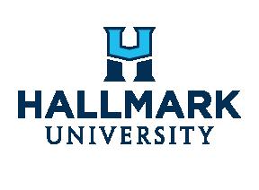 Hallmark Üniversitesi