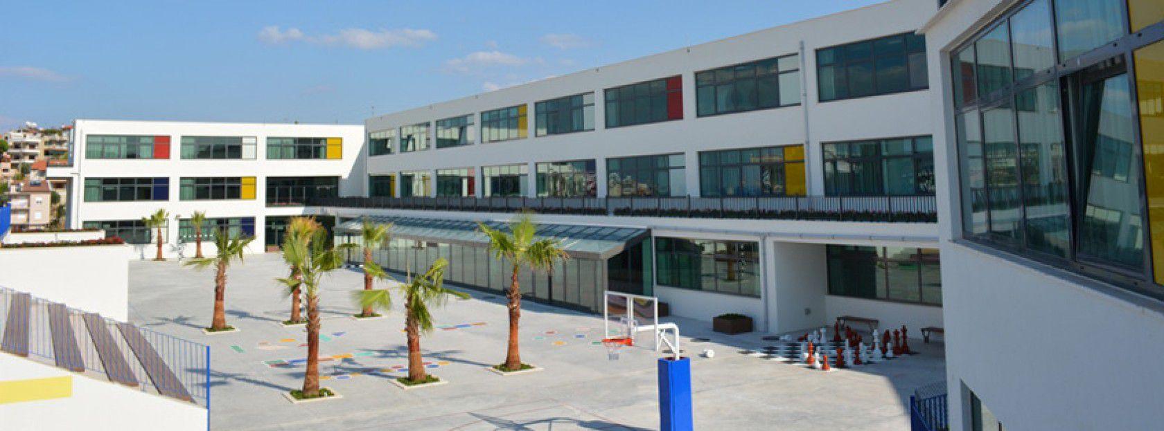 TED İzmir Öğrenci Değişim Programları Tanıtım Semineri