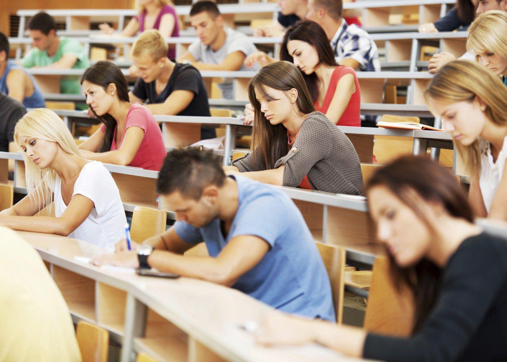 IB Sınav Günleri ve Tarihleri Hakkında Merak Edilen Tüm Detaylar