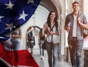 Bursa Amerikan Liseleri Giriş Sınavı
