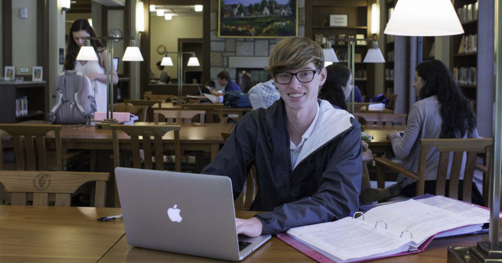 Kısa Sürede Fark Yaratmak İsteyen Öğrenciler için GMAT Sınavı Hazırlık Programları ile Alakalı Tüm Detaylar