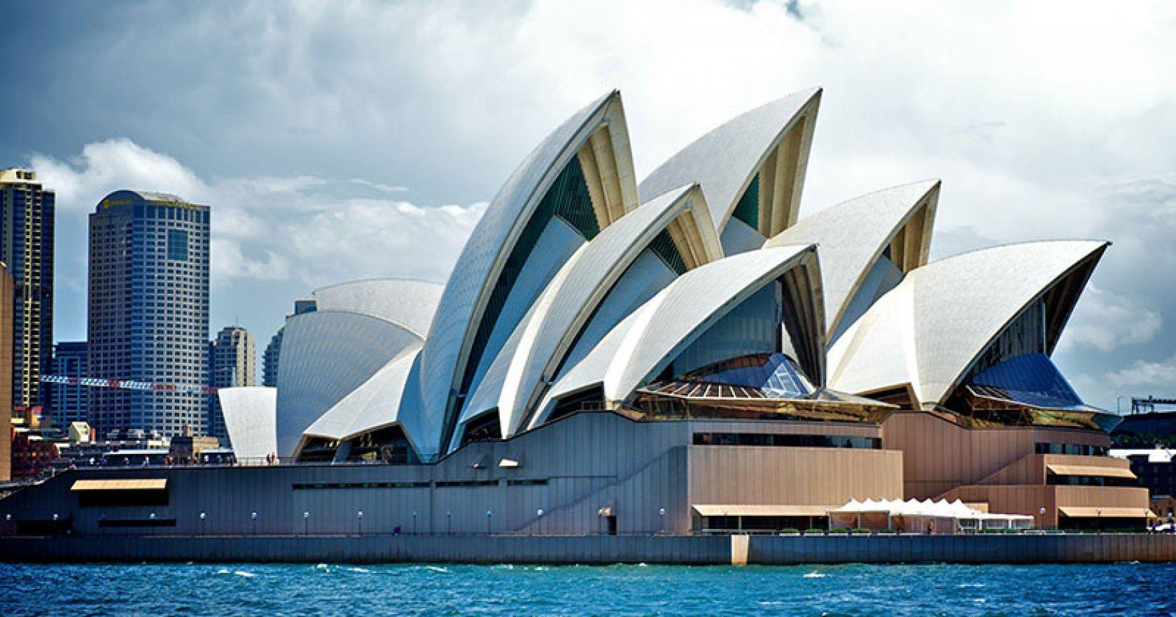 Avustralya'da Lise Mezuniyet Şartları