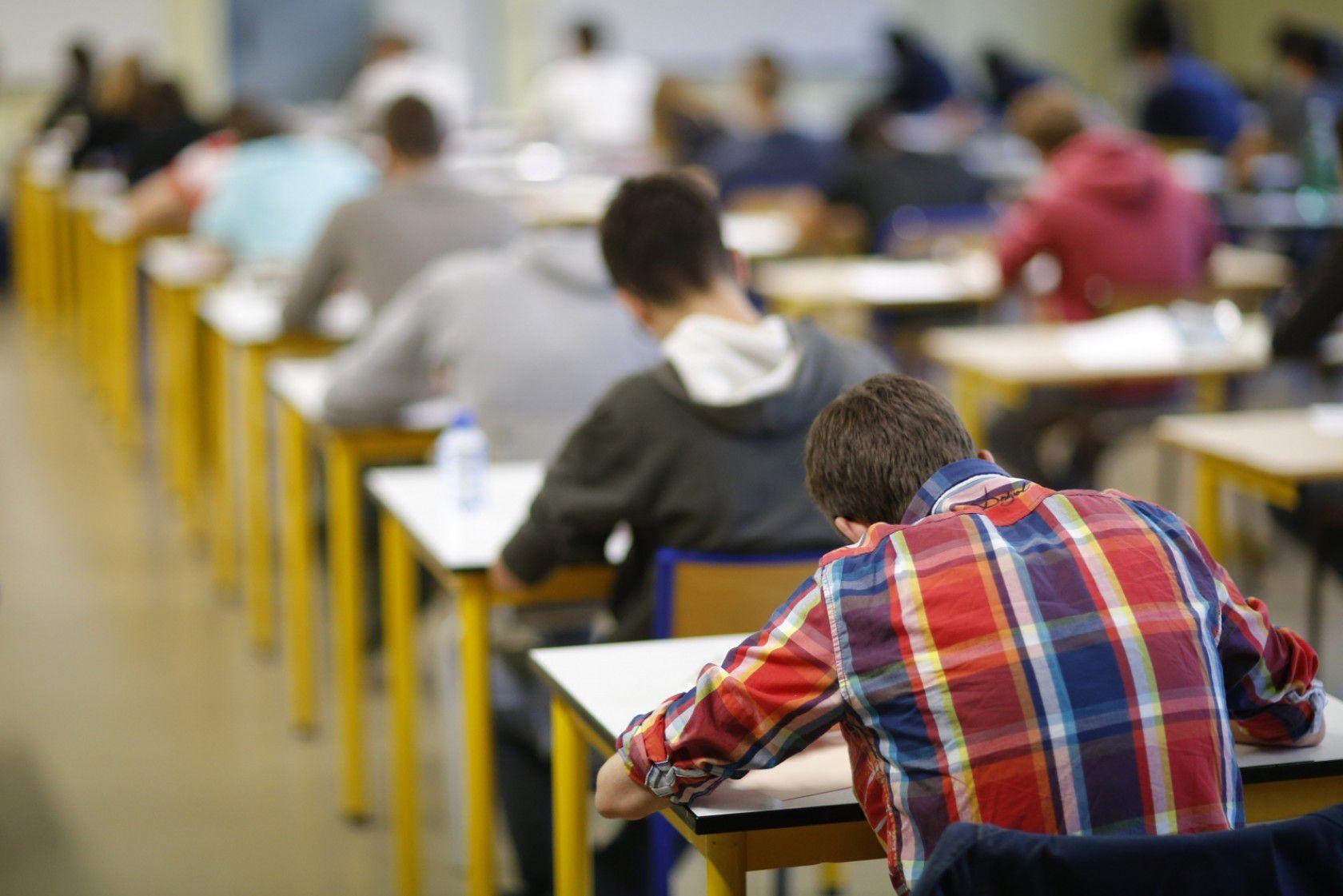 GRE Sınavı Hazırlığında Bootcamp Yöntemi