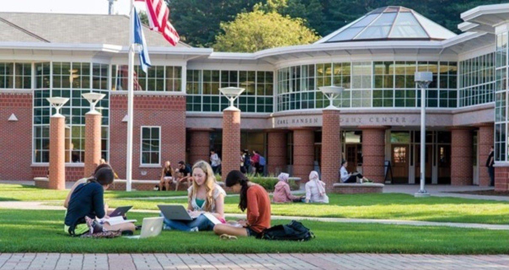 Amerikan Kolejleri Giriş Sınavı Hangileridir?