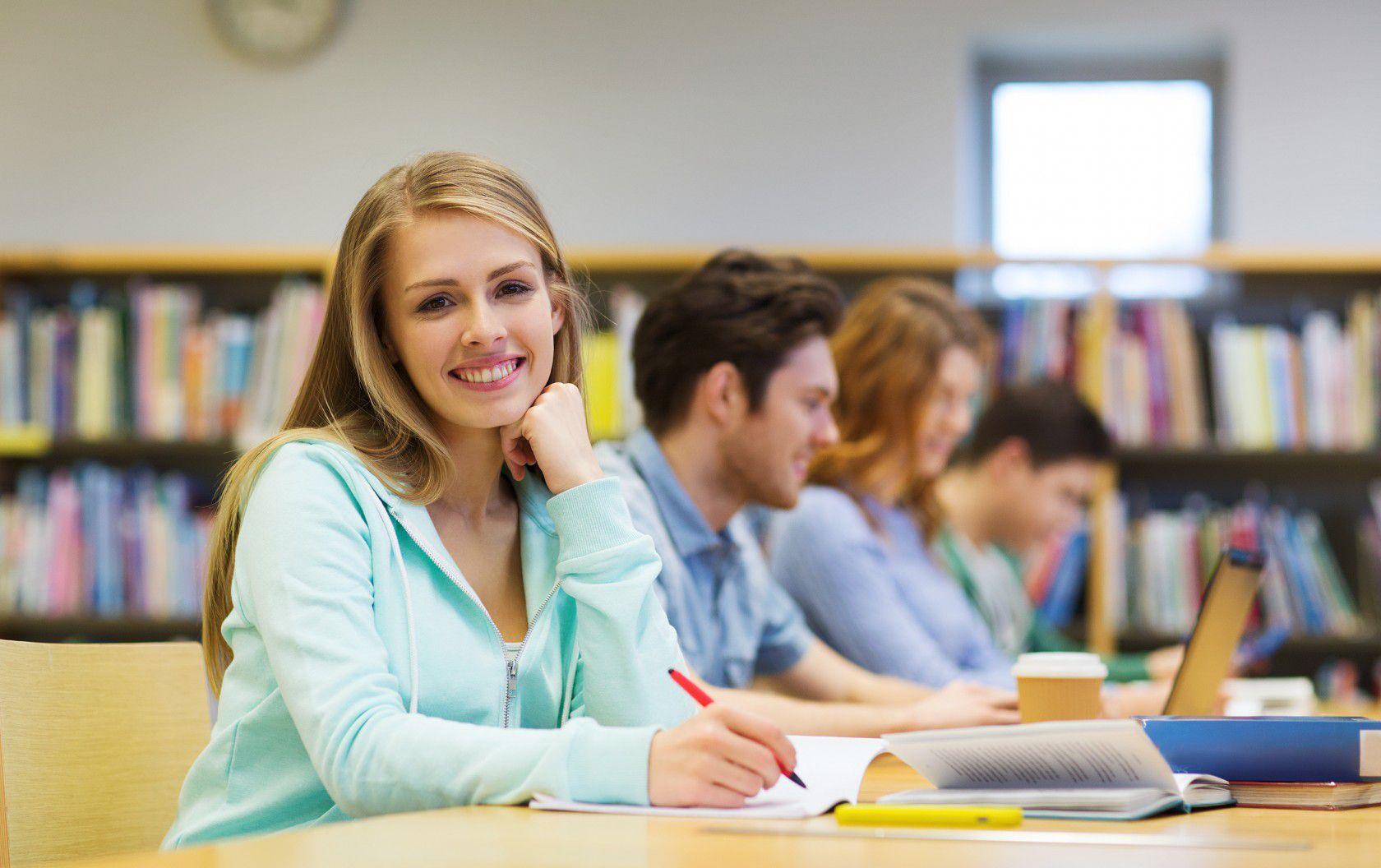 GRE Sınavı Kuralları Nelerdir?