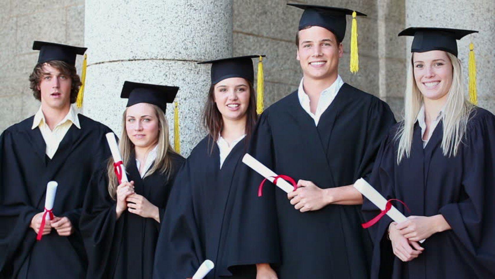 Yurtdışında Lise Diploması Almanın Yöntemleri Nelerdir?