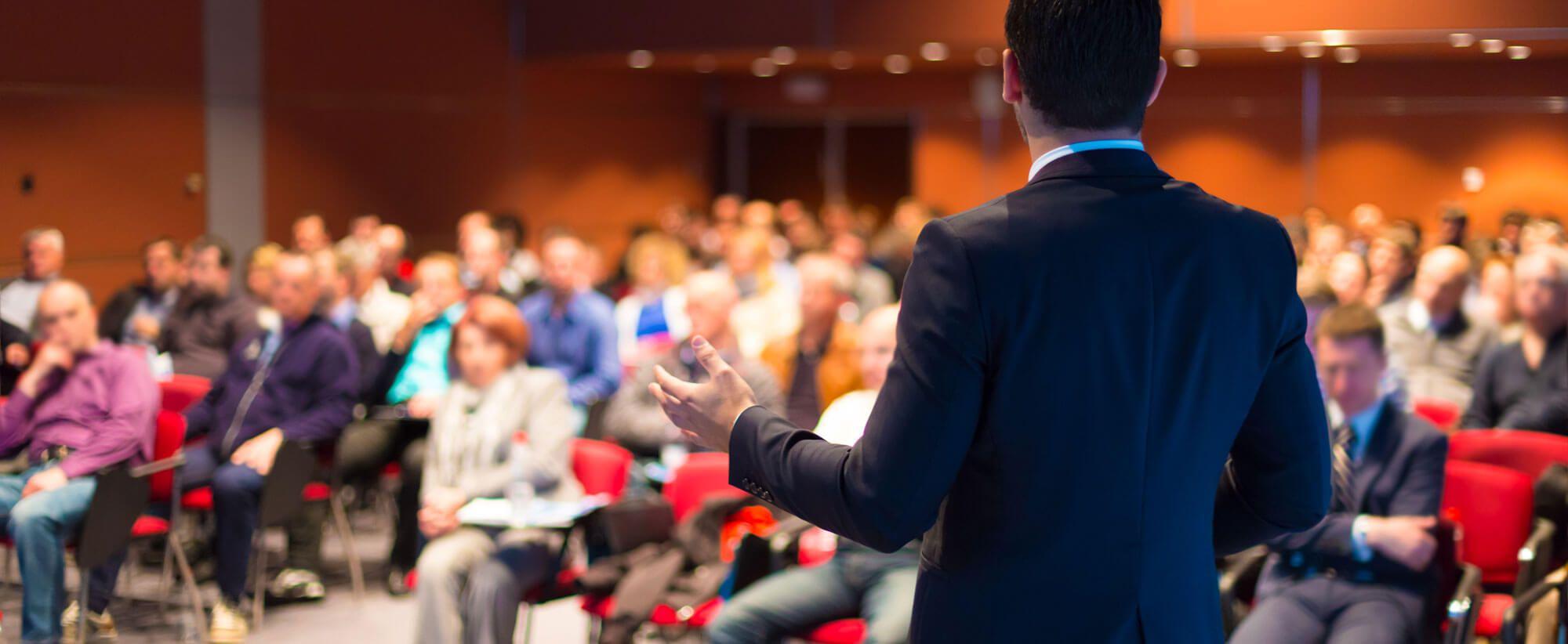 MEV Basınköy Koleji Öğrenci Değişim Programları Tanıtım Semineri