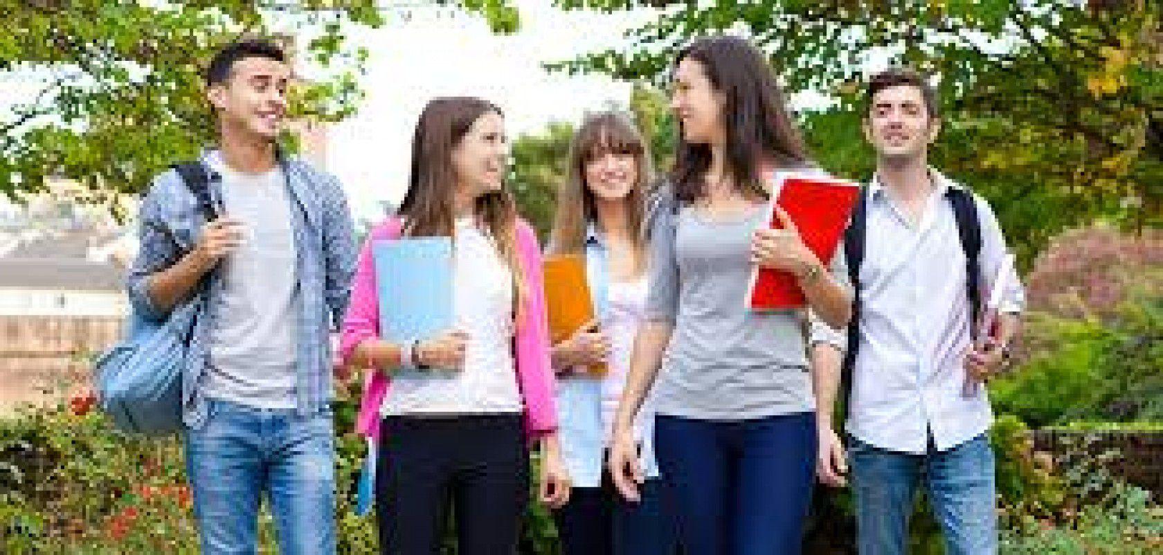 Amerikan lise eğitiminin tercih edilmesinin sebepleri nelerdir?