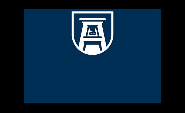 Augusta Üniversitesi