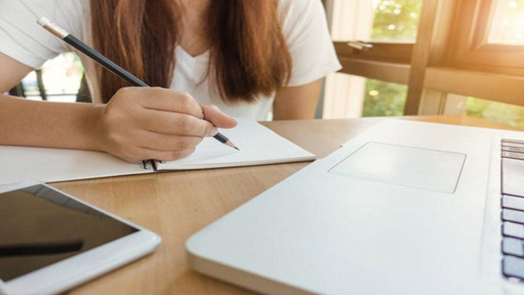 SAT Sınavı'na Kayıt Olurken Nelere Dikkat Edilmeli?