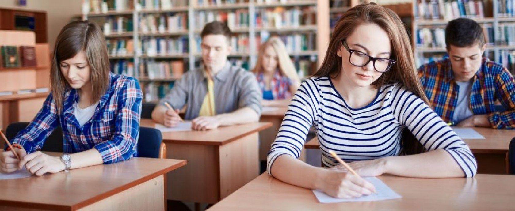 PMI Early Decision İstatistikleri Nedir ve Öğrenciye Nasıl Yarar Sağlar?