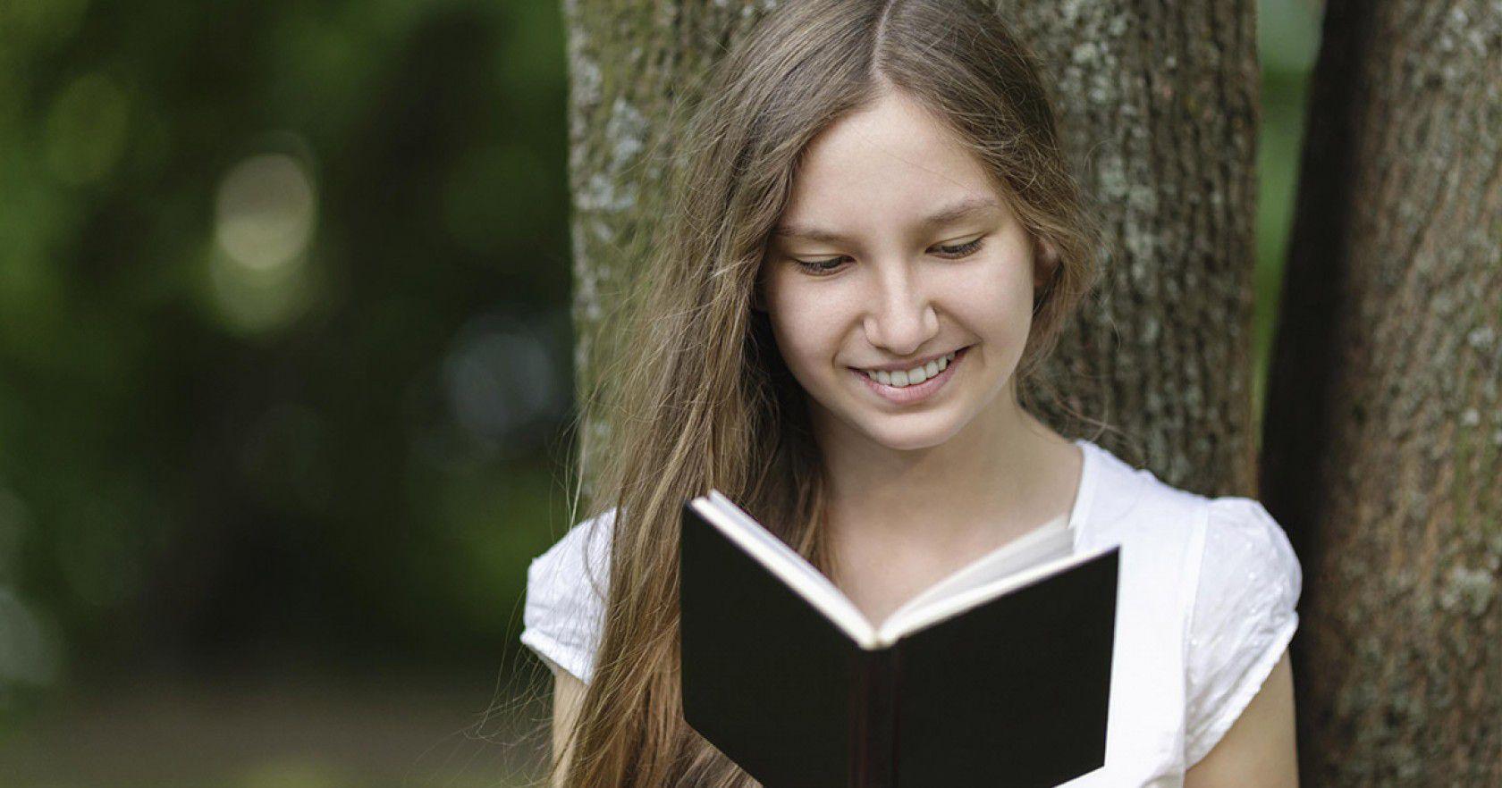 Kısa Sürede Fark Yaratmak İsteyenler için SAT Hazırlık Programları Nelerdir?