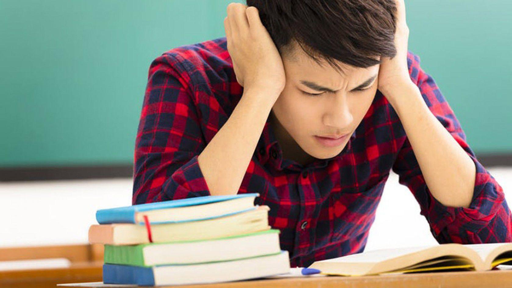 TOEFL resmi sınavından en iyi başarı nasıl alınır?