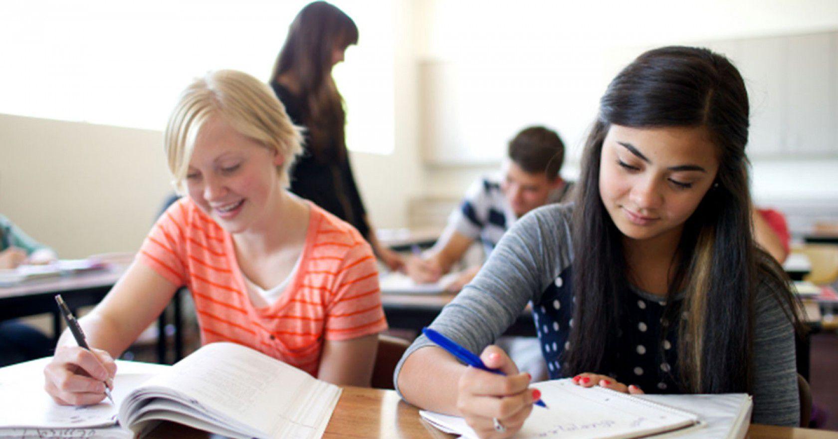 İsviçre ile Eğitimde Uluslararası İşbirlikleri Nelerdir?