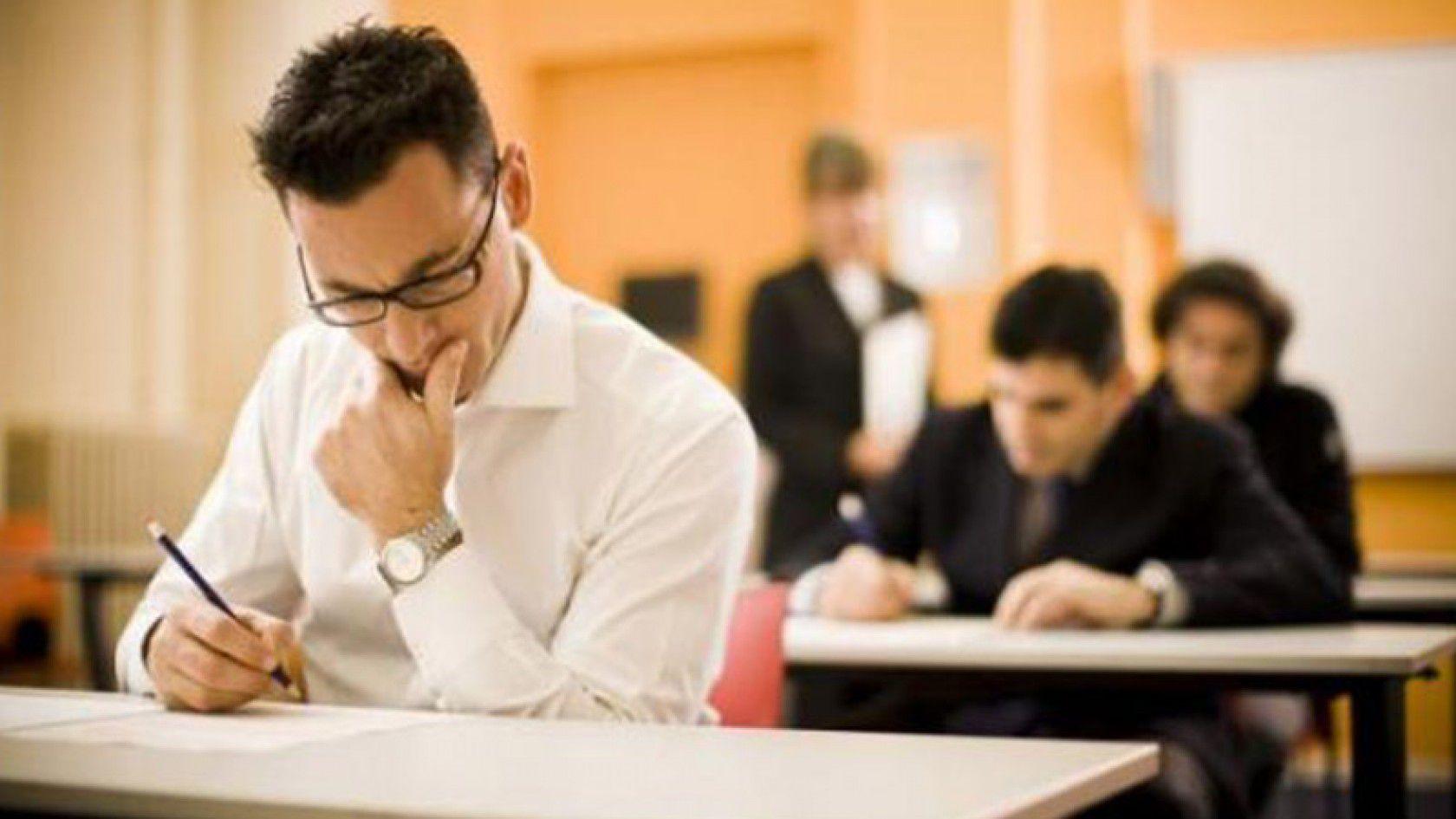 SAT Kurs Uzmanı Nasıl Olunur?