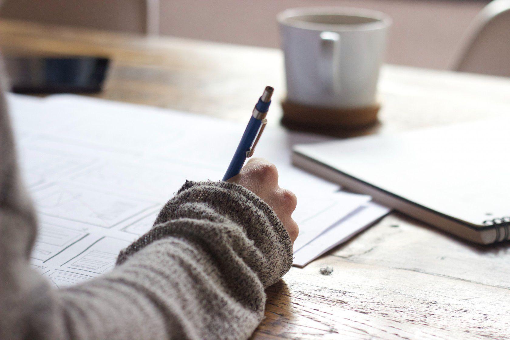 Finlandiya'da Kolej Eğitimi Almak İsteyen Öğrencilerin SSAT Sınavı ile Alakalı Dikkat Etmesi Gerekenler