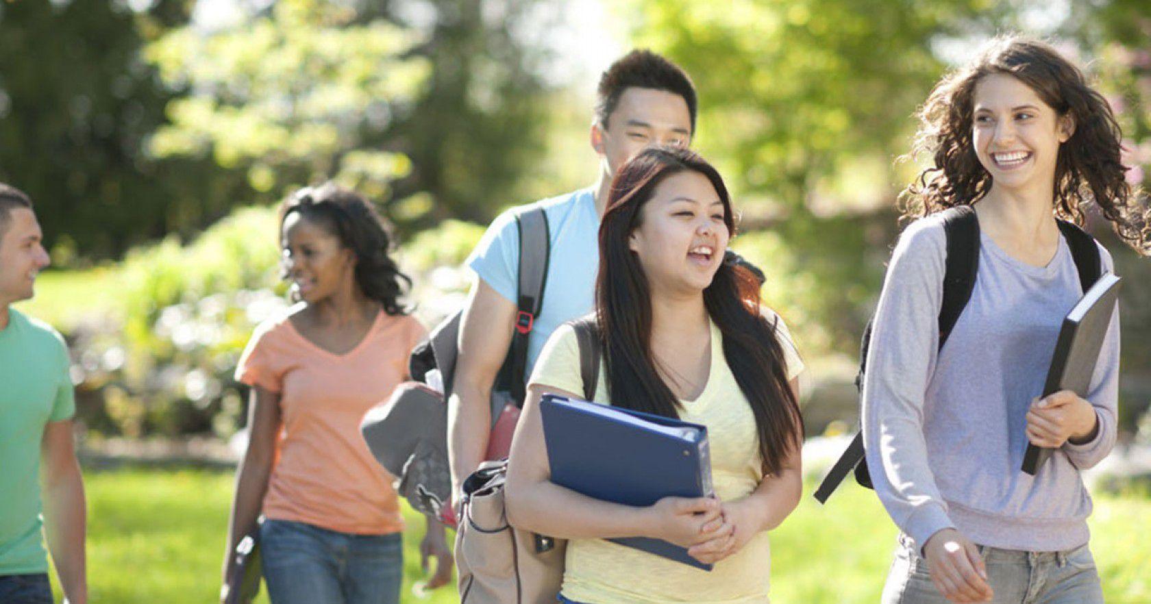 Kısa Sürede Fark Yaratmak İsteyen Öğrenciler için Advanced Placement Hazırlık Programları Nelerdir?