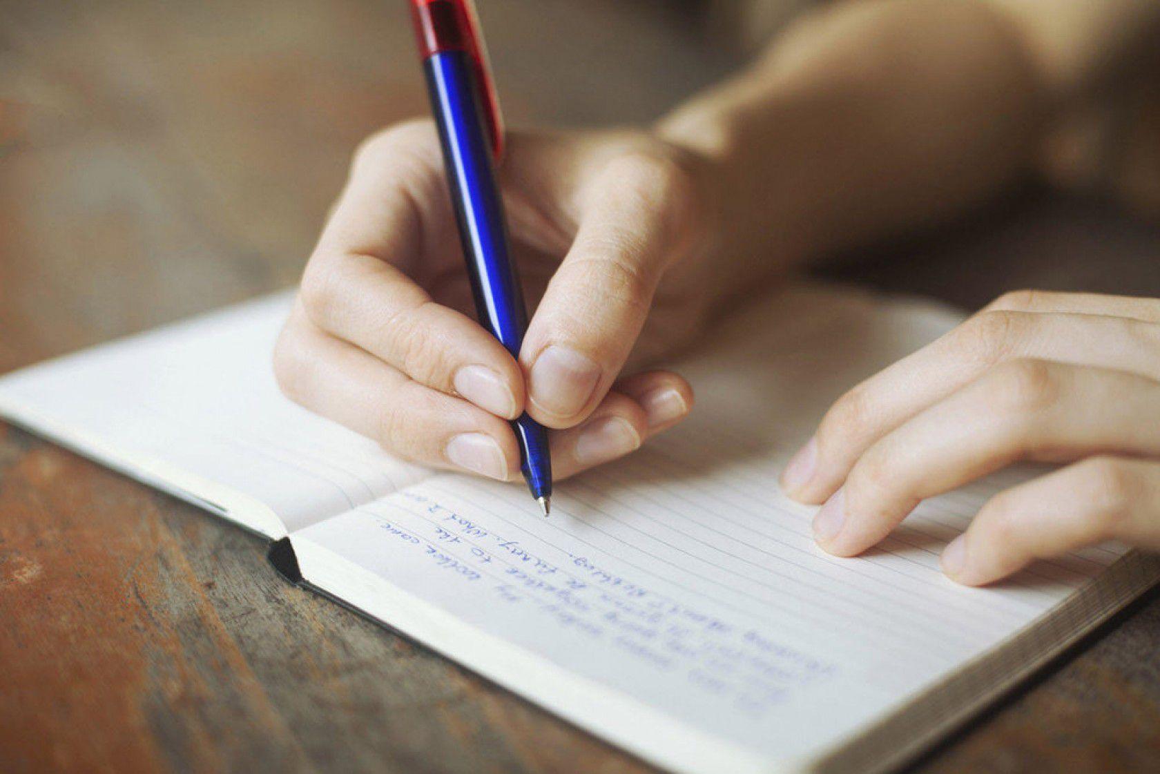Essay Yazarken Dikkat Edilecek 8 Madde?