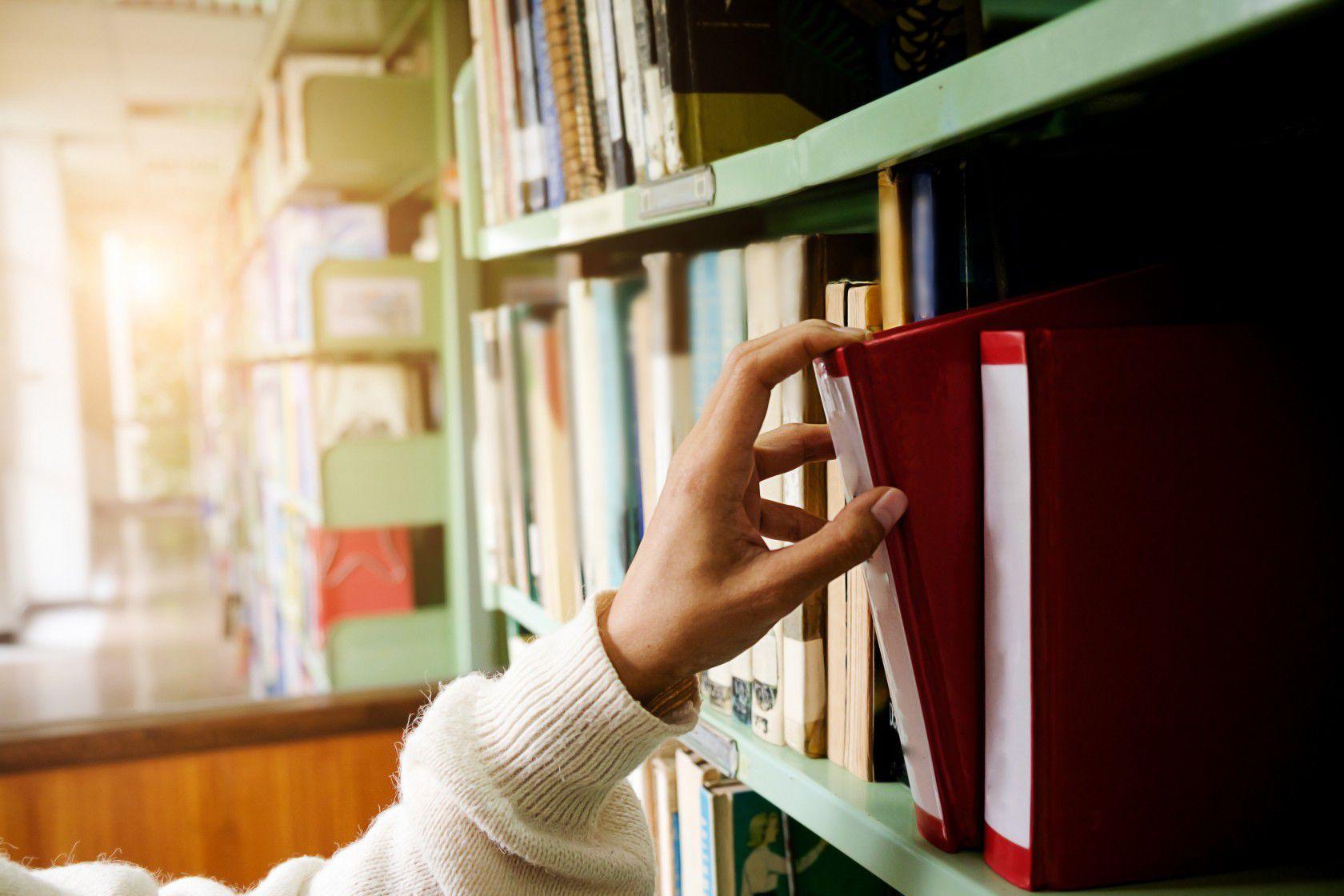 Finlandiya Kolej Fiyatları Ve İçine Dâhil Olan Hizmetler Nelerdir?