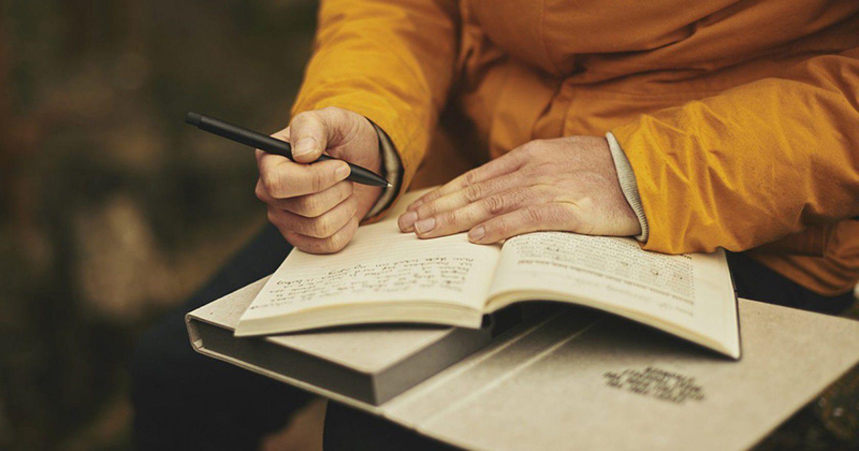 Amerika'da Kolej Eğitimi Almak İsteyenler ISEE Sınavı ile Alakalı Nelere Dikkat Etmeli?