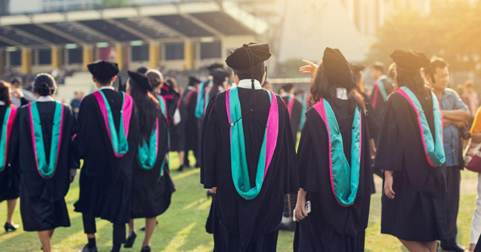 İsviçre Lise Eğitimi için Gerekli Evraklar