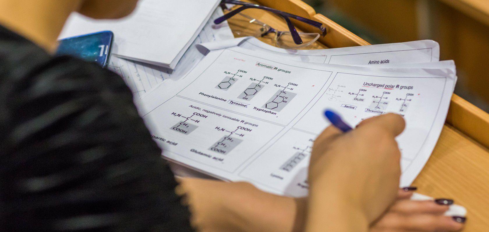 IB sınavı hazırlık sürecinde neden danışmanlık alınmalıdır?