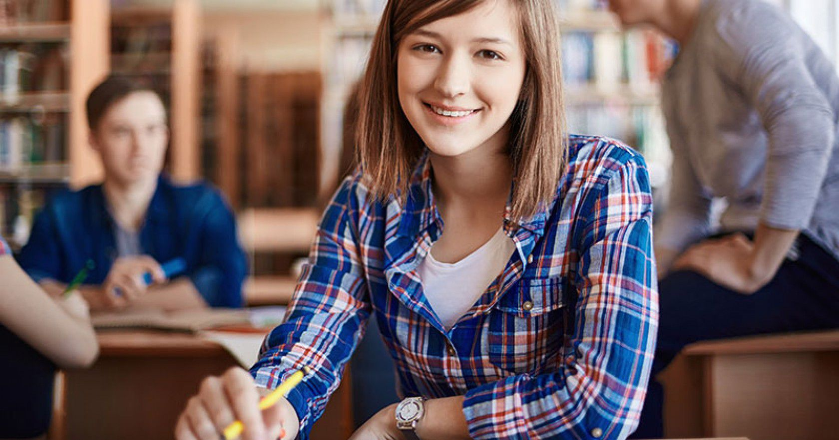 Avustralya Lise Eğitim Ücretleri Nelerdir?