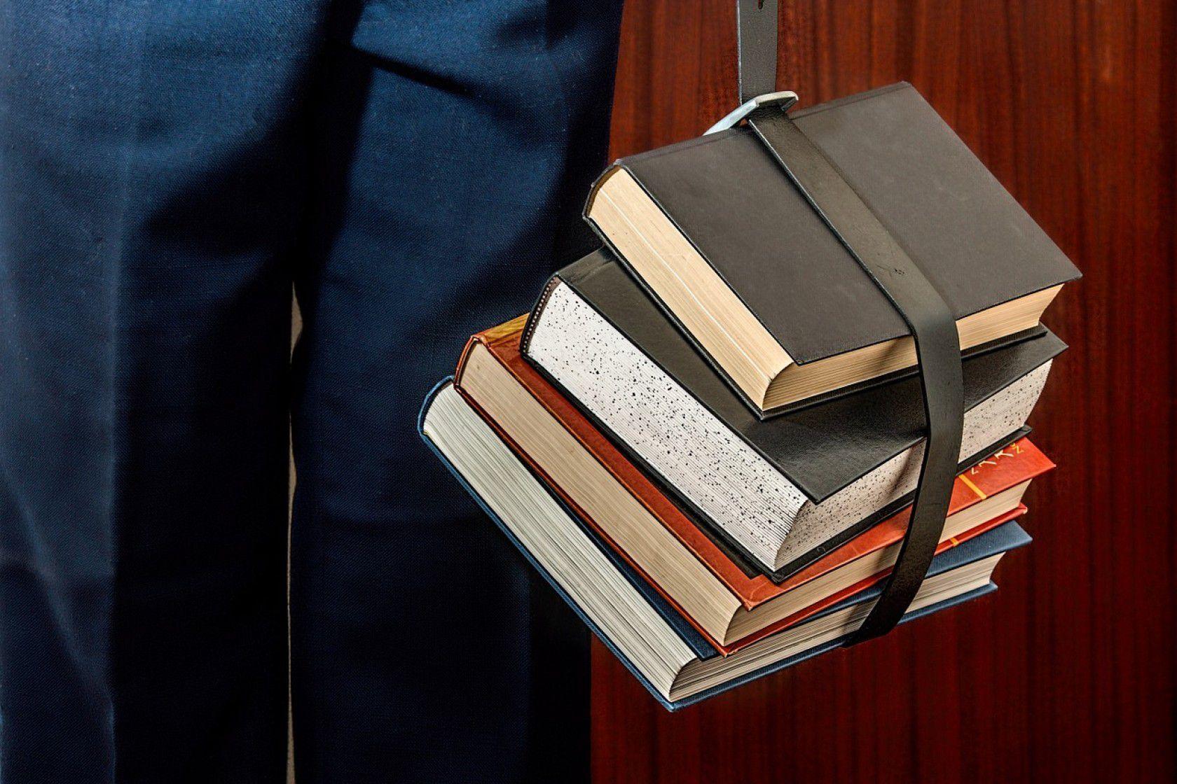 Finlandiya Kolej Eğitimi Almak İsteyenleri Bekleyen Süreçler